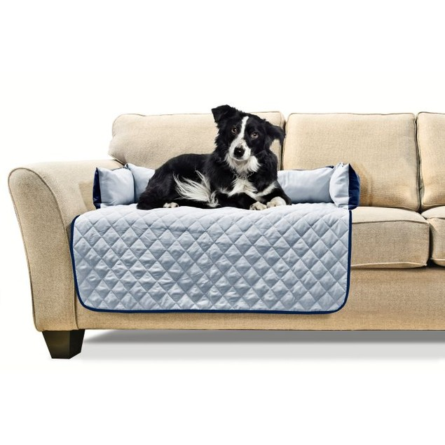 Sofa Buddy Pet Bed Furniture Cover