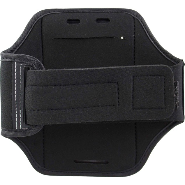 Stalion Sports Running & Exercise Gym Armband for Samsung Galaxy S4