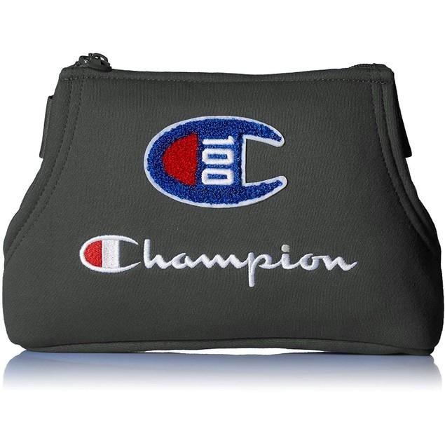 Champion Unisex 100 Year Pocket Pack Black