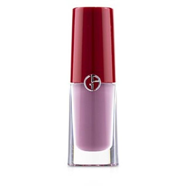 Giorgio Armani Lip Magnet Second Skin Intense Matte Color - # 509 Romanza