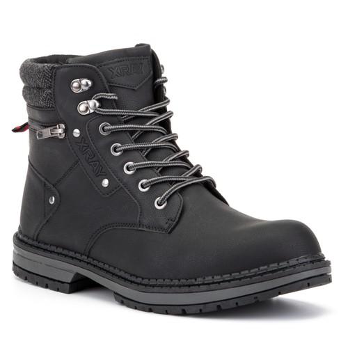 Xray Men's Jack Hiker Boot