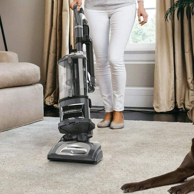 Shark Navigator Lift-Away Professional Upright Vacuum, UV550