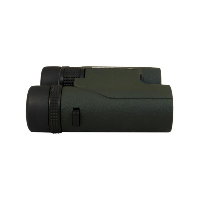 Levenhuk Karma Pro 10x25 Binoculars