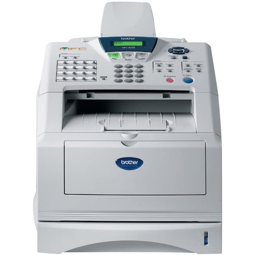 Brothers Brother MFC-8220 Mono Laser MFP