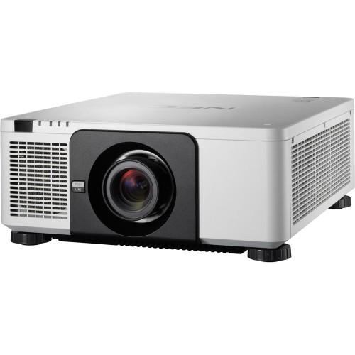 NEC PX1004UL 10,000-Lumen Projector (Certified Refurbished)