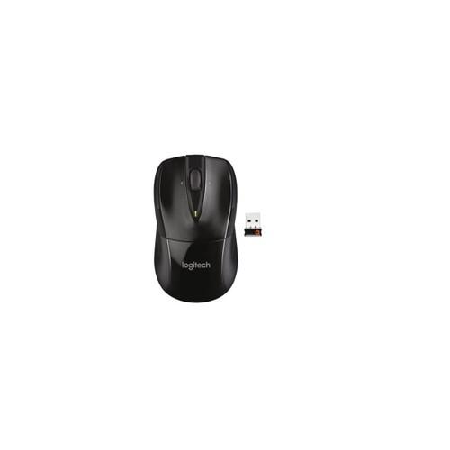 Lenovo Logitech M525 Mouse