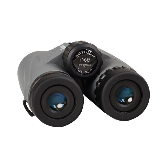 Levenhuk Karma Plus 10x42 Binoculars