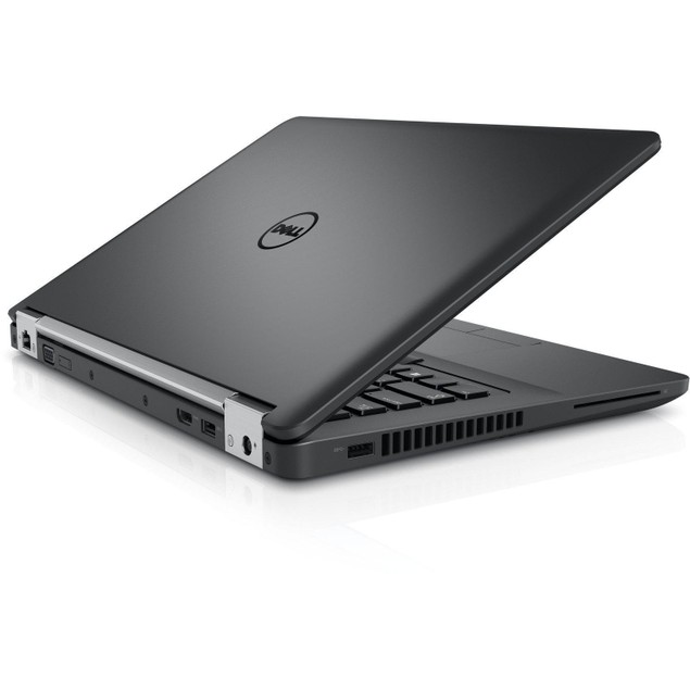 """Dell 14.1"""" Latitude E5450 (Intel Core i5, 8GB RAM, 500GB HDD)"""