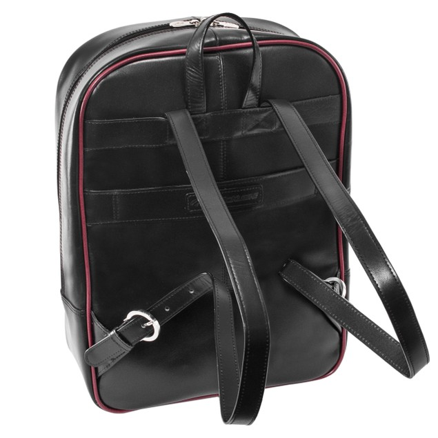 McKlein - AVALON Backpack