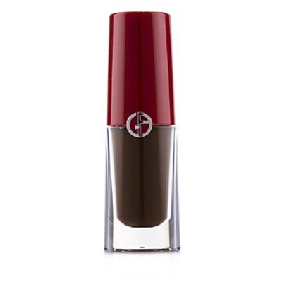 Giorgio Armani Lip Magnet Second Skin Intense Matte Color - # 605 Insomnia