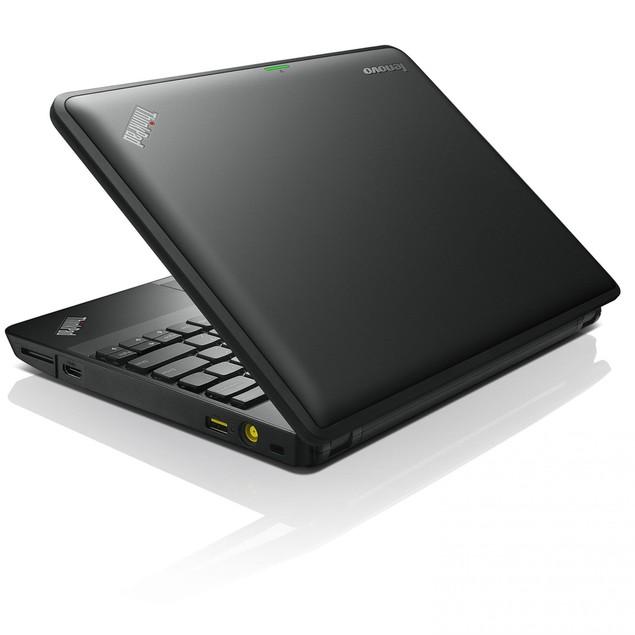 Lenovo Chromebook X131e