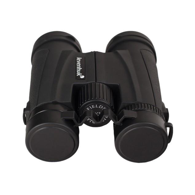 Levenhuk Karma 10x32 Binoculars