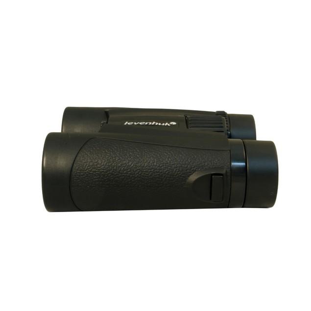 Levenhuk Karma 6.5x32 Binoculars