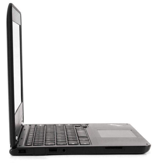 Lenovo Chromebook 11E