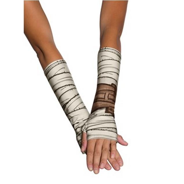 Rey Glovelets