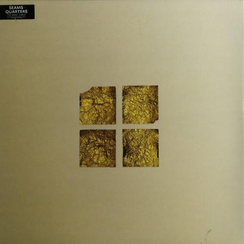 Seams – Quarters Vinyl