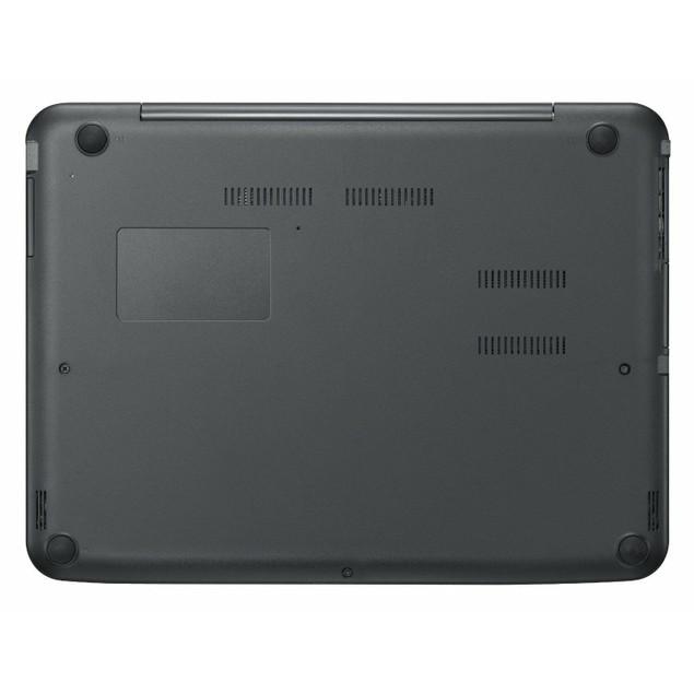 Samsung XE500C21-AZ2US 2GB 16GB SSD Chrome WiFi PC