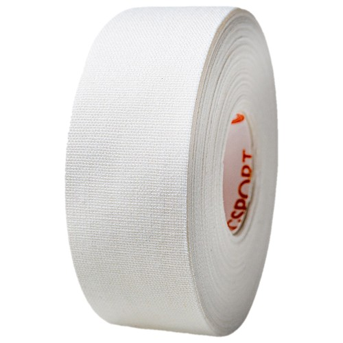 GSPORT Athletic Tapes - No Sticky Residue
