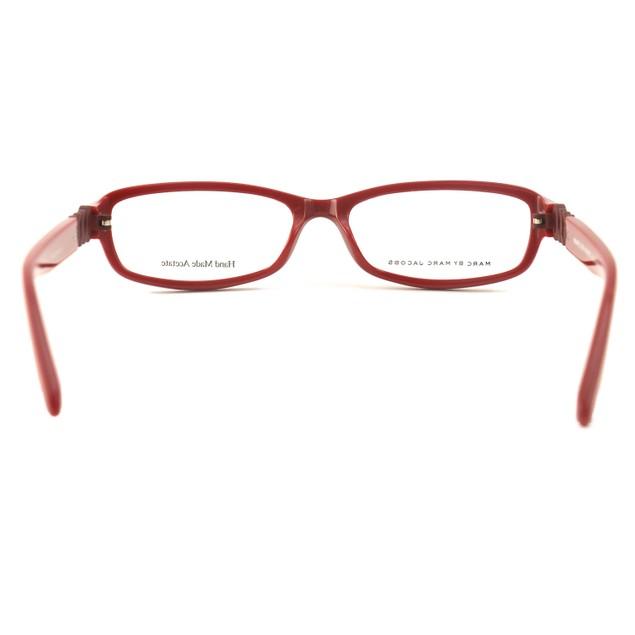 Marc Jacobs Women Eyeglasses