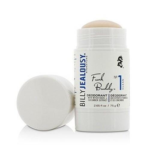 Billy Jealousy Funk Buddy Deodorant No.1 - Clean