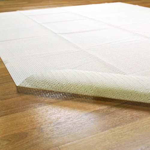 Ultra Grip Non Slip Rug Collection Pad