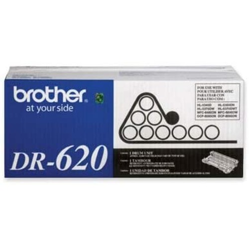 Brothers BRTDR620 - Brother Imaging Drum