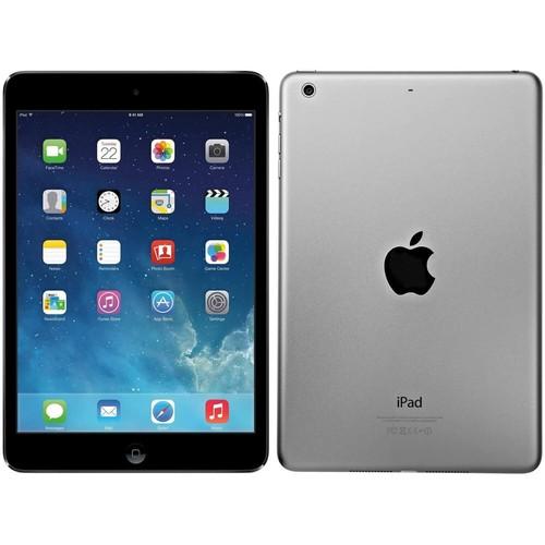 "Apple 9.7"" iPad 3 16GB Flash, Silver/Black"