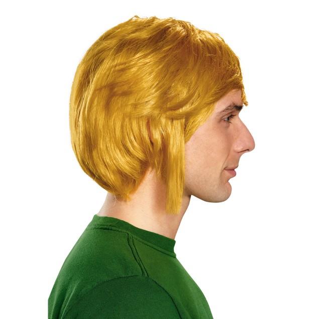 Link Wig