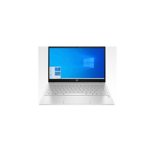 "HP Pavilion 13-bb0027nr 13.3"" 544GB,Silver`(Certified Refurbished)"