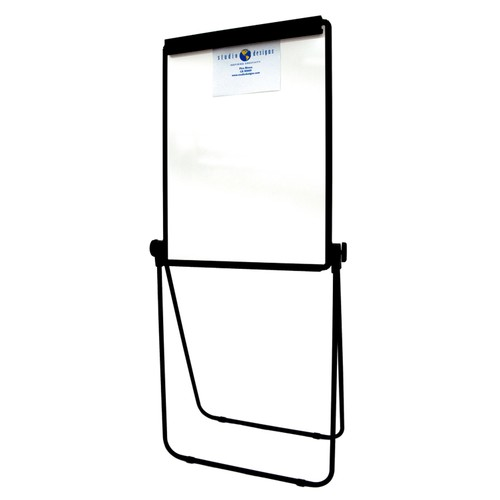 Offex Docupoint Easel - Black