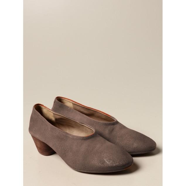 Marsèll Women's Coltello pumps T. Morom Size 38