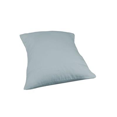 Bedvoyage Travel Size Pillowcase - Sky