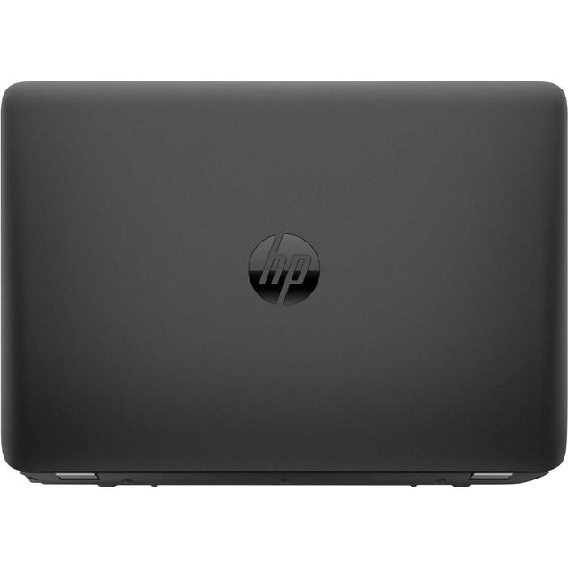 HP  Elitebook 840 G1 Intel Core i5 8GB RAM 320GB Win 10  WiFi