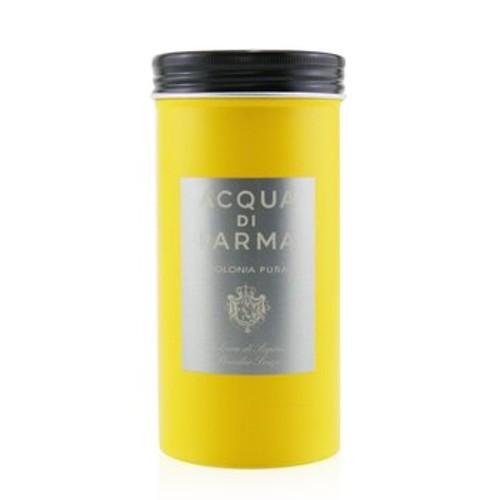 Acqua Di Parma Colonia Pura Powder Soap