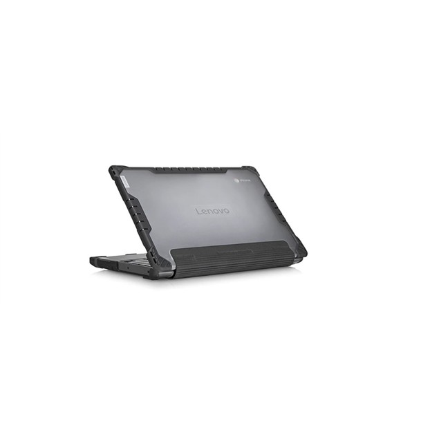 Lenovo 4X40V09689 Case for 100e Chrome (QTY 5 per box) (Certified Refurbished)