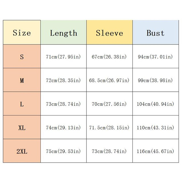 Ladies Stitching Casual T-shirt Loose Top