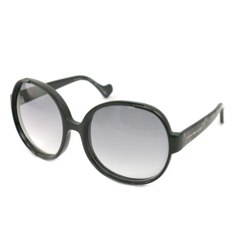 Tommy Hilfiger Women Sunglasses  TH ZENDAYA III FP3 Black Full Rim 60 18 135