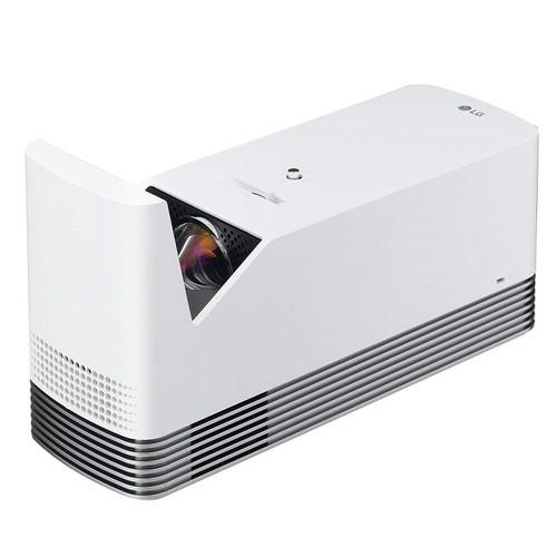 LG Electronics HF85JA Projector (Used - Good)