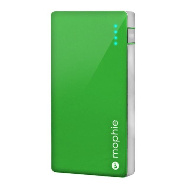 Mophie Juice Pack Powerstation Mini - 2500mAh External Backup Battery