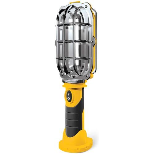 Handy Brite Heavy Duty Cordless LED Light