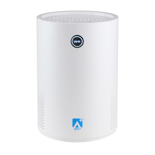 AirPlus HEPA Air Purifier With 5 Powerful Filter Screens