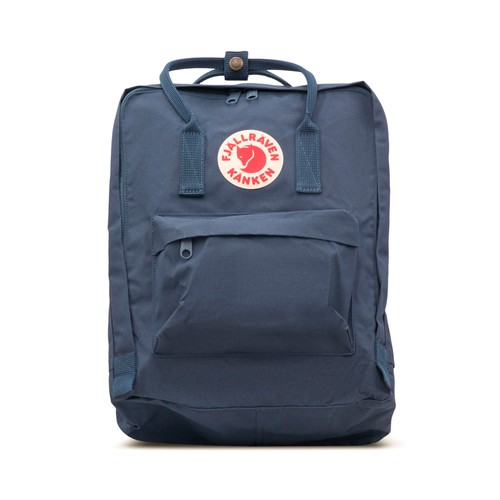 Fjallraven Kanken Classic Backpack - Assorted Colors