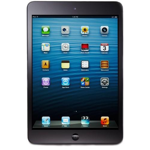"""Apple iPad Mini 1st Gen 7.9"""" 16GB with Wi-Fi- Black & Space Gray"""