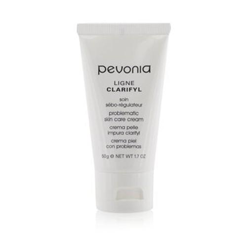 Pevonia BotanicaProblematic Skin Care Cream
