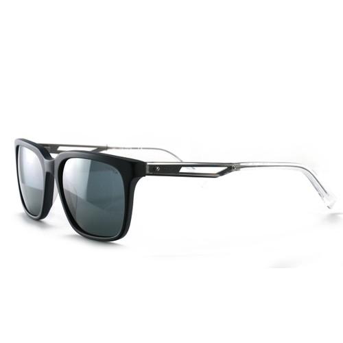 Nautica Men's Sunglasses N6230S 412 Navy 55 18 140 Polarized