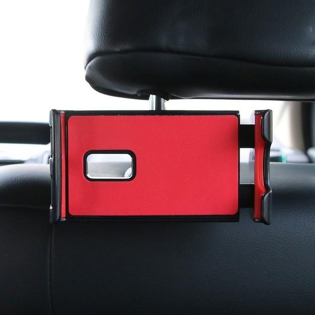 Car Phone Holder Tablet Universal Computer Holder