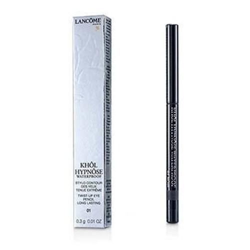 Lancome Khol Hypnose Waterproof - # 01 Noir
