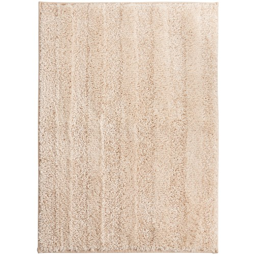 Mohawk Home Bath Rug, Add a Pop of Color to Your Bathroom, 17''x24'',