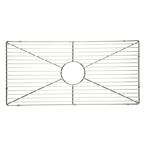ALFI brand Home Improvement Kitchen Sink Grid for AB3318SB