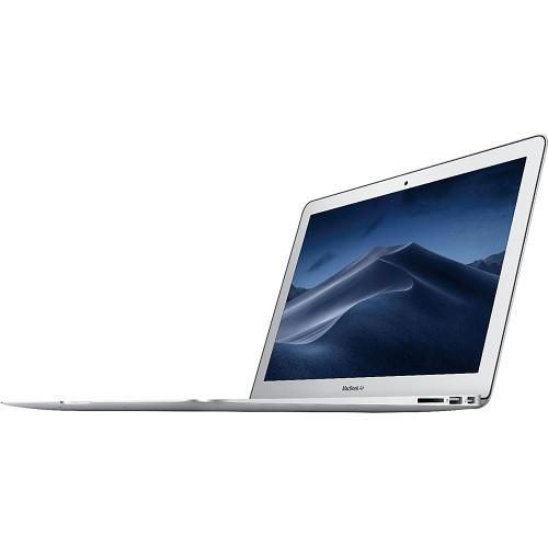 """Apple 11.6"""" MacBook Air MD711LL/A (Intel Core i5, 4GB RAM, 128GB SSD)"""